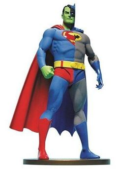 Select Toys Dc Comics First Appearances Series 3 Figure Composite Superman,,Christmas Day Products,Gifts Products Superman Action Figure, Action Figures, Batman And Superman, Marvel Dc Comics, Wwe Game, Geek Culture, Series 3, The Selection, Composition