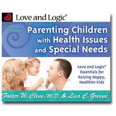 an introduction to the issue of the special needs children An introduction to special needs planning  often, parents of children with  special needs try to resolve these issues by leaving their estates to their other.