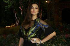 Venha ver! Juliana Paes usa look Gucci que custa mais de R$ 8mil. Clique no link a seguir: http://noticiasdemoda.com.br/news-noticias-moda/item/353-juliana-paes-usa-look-gucci-que-custa-mais-de-r$-8mil.html