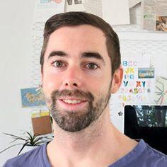 Chris OBrien Designer