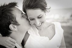 Joy & Stuarts Wedding - Sea Trader Cape Town