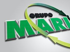 Logotipo-Grupo-Mariel-Criacao-de-Logotipo-02