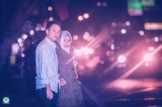 The prewedding photoshoot Innocence Photoworks: The prewedding photoshoot