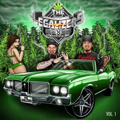 Paul Wall  Smoke With Cypress Hill (Free Audio Download) Mp3 http://www.hiphopenergy.com/paul-wall-smoke-with-cypress-hill-free-audio-download-mp3/ Hip Hop Energy