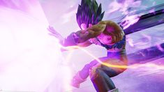 Sharpen Your Skills in the Jump Force Open Beta on Xbox One Lost Connection, Naruto Tattoo, Dragon Ball Z, Xbox One, Dating, Passion, Fan Art, Concert, Image