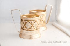 gold by Kanae   on Etsy