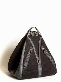 08993f2bcc4c Лучших изображений доски «Сумки, рюкзаки»  340 в 2019 г.   Denim bag ...