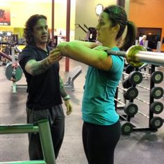 HOW DO YOU KNOW IF YOUR TRAINER OR COACH IS WORTHY OF YOUR TIME AND MONEY?