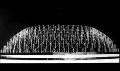 tensegrity architecture - Google Search