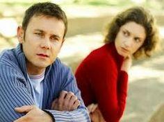 CappACITATE: CONOCE EL ORIGEN DE TUS EMOCIONES Y SANA (PARTE 1/... Estar bien depende de ti.