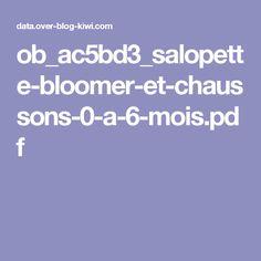 ob_ac5bd3_salopette-bloomer-et-chaussons-0-a-6-mois.pdf