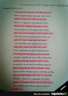 Page 2 Read MDR from the story Images Trop Drôle( Internet) by flbibiche with reads. Rage, Funny Images, Funny Pictures, George Sand, Image Fun, Kpop, Funny Facts, Mind Blown, Life Lessons