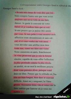 mdr - RIGOLOTES.fr