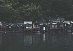 Japan. Take me here