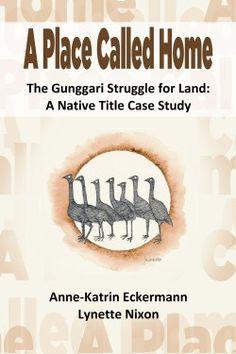 Bridging Cultures in Aboriginal Health