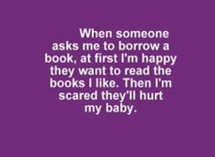 RE: LOL! Who can relate? www.KommuruBooks.com