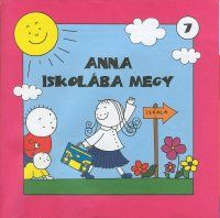 Children's Literature, Anna, Family Guy, Books, Fictional Characters, Libros, Book, Fantasy Characters, Book Illustrations