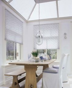 Roman Shades, Curtains, Home Decor, Blinds, Decoration Home, Roman Blinds, Room Decor, Draping, Tents