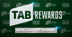 TAB Promotions