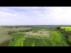Drone (DJI Phantom 3 Standard FPV)