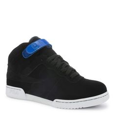 12 Best Basketball Shoes On Sale Images Basketball Shoes Shoe