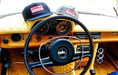 #coolaclassics cap's