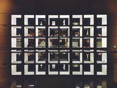 Instagram post by magdal21 Reflection.  #dziedzictwomnk #heritage #museum #mnkgram #mnk #nationalmuseum #polishculture #reflection #glass #krakow #poland #art #artstagram