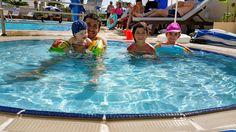 Antalya Şehiriçi Oteller 0242 0242 2288900 Blue Garden Hotel