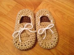 Hey, I found this really awesome Etsy listing at https://www.etsy.com/listing/236086671/baby-boat-shoes