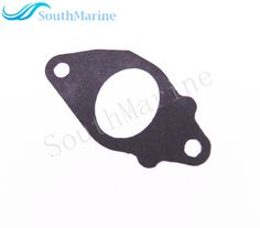 Outboard Engine F4-04000022 Inner Pipe Gasket for Parsun 4-Stroke F4 F5 Boat Motor Free Shipping