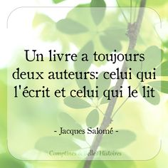 Book Extracts, Plus Belle Citation, Motivational Quotes, Inspirational Quotes, Strong Words, Quote Citation, French Quotes, Leadership, Live Love