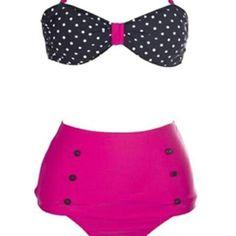 By+@fashionvictimisfactory+http://www.depop.com/fashionvictimisfactory