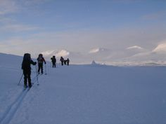 A long way to go Alan Naylor Adventure Photography Adventure Photography, Arctic, Adventure Travel, To Go, Mountains, Nature, Naturaleza, Nature Illustration, Off Grid
