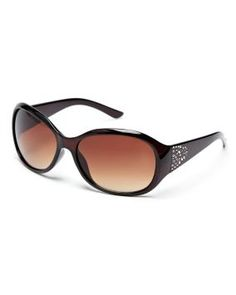 Rhinestone temple sunglasses $12.00  Your sunny-day essential! Chic sunglasses feature rhinestones at each temple for a dash of dazzle. Color Black #AdditionElleOntheRoad Sunnies, Sunglasses, Addition Elle, Sunny Days, Rhinestones, Temple, Centre, Studs, Color Black