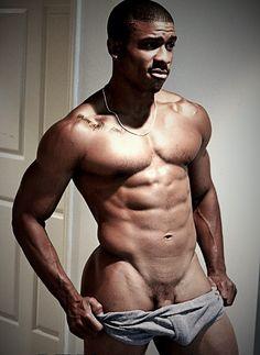 Gars black massage gay hommes noirs meilleures photos