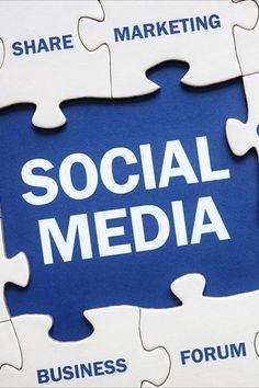Experții noștri în rețele de socializare oferă un sprijin inegalabil pentru întreprinderile care doresc să-și construiască strategia de social media, să își gestioneze canalele sociale, să lanseze strategii de amplificare plătite sau să-și antreneze echipa în utilizarea acestor instrumente puternice.Fie că doriți să vă lansați recent pe rețelele de socializare sau să vă îmbunătățiți prezența existentă, echipa noastră vă poate oferi ajutor. Marketing, Social Media, Business, Alternative, Social Networks, Social Media Tips