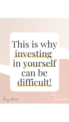 Self Development, Personal Development, Best Entrepreneur Quotes, Small Business Organization, Self Esteem Quotes, Self Love Affirmations, Good Thoughts Quotes, Positive Psychology, Insta Posts
