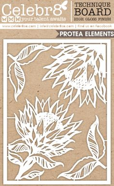 Stencil Patterns, Quilt Patterns, South Africa Art, Lino Art, Stencils, Paper Magic, Zentangle Drawings, Hawaiian Flowers, Lino Prints