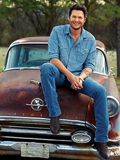 blake shelton - Google Search