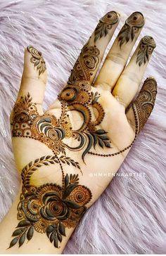 Modern Henna Designs, Basic Mehndi Designs, Mehndi Designs Feet, Latest Bridal Mehndi Designs, Mehndi Designs 2018, Mehndi Designs For Beginners, Mehndi Designs For Girls, Wedding Mehndi Designs, Dulhan Mehndi Designs