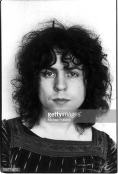 Singer and guitarist Marc Bolan of T-Rex on March Get premium, high resolution news photos at Getty Images Marc Bolan, Electric Warrior, Most Handsome Men, Another Man, Bad Timing, Glam Rock, Vintage Pictures, T Rex, Stock Pictures