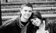 Tyler Baltierra Joins Gentology!