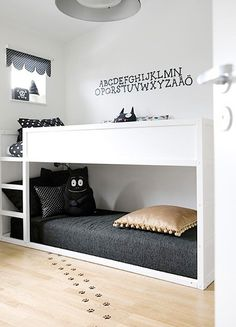 nordic-house-scandi-kids-room-3