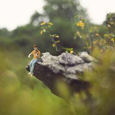 Obras de un niño de 14 años, genio de la fotografía http://actualidad.rt.com/galerias/cultura/view/112997-obras-nino-genio-fotografia