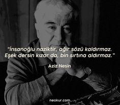 Umursamayacaksın o zaman dans:)) k.n.n.c.n The Words, Cool Words, Best Quotes, Life Quotes, Writing Corner, Literature Quotes, Self Improvement Tips, Lets Do It, Book Of Life