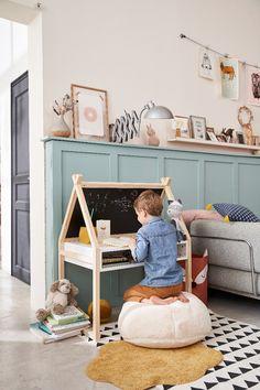 Les 485 meilleures images de Chambre d\'enfant en 2019 | Alcôve ...