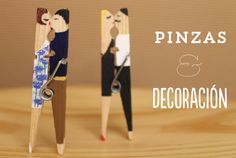 b_portada_pinzas_decoradas_besitos