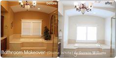 1000 Images About Nest Bathroom On Pinterest Pedestal Sink Marble Bathrooms And Tile