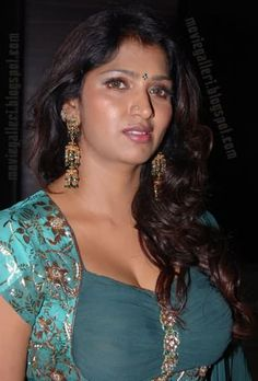 What necessary Www.tamil actress hot big sex variant