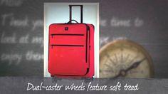 """Victorinox Lexiconac 24 Dual-Caster 24""""/ 61 cm Expandable 8-"""